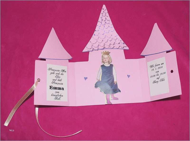 einladungskarten kindergeburtstag selber machen vorlagen