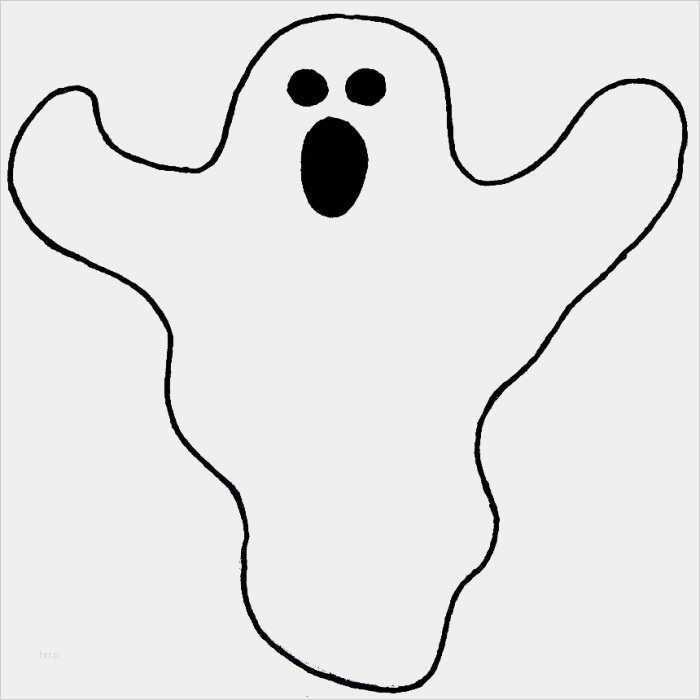 fensterbilder kürbis vorlagen kostenlos schön halloween