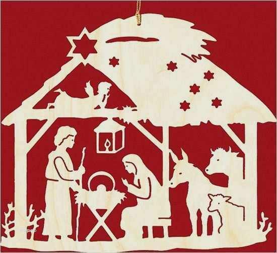 fensterbilder transparentpapier vorlagen weihnachten beste