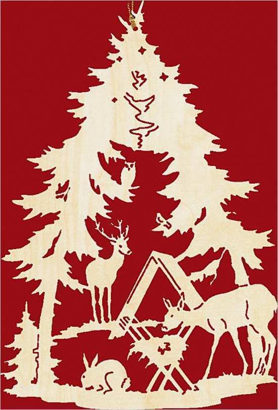 fensterbilder weihnachten transparentpapier vorlagen luxus