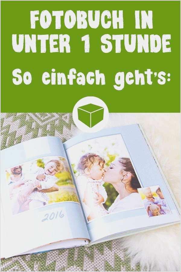 Fotobuch Vorlagen Hochzeit Schön Fotobuch Zum 18