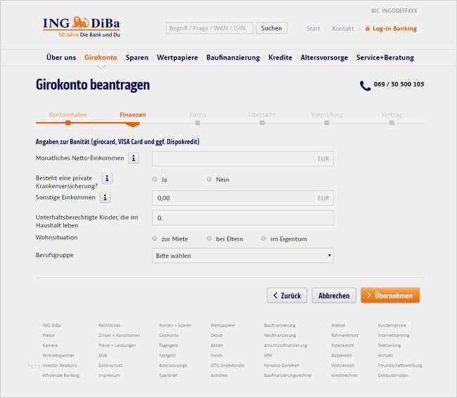 Sparkasse Girokonto Online Kündigen