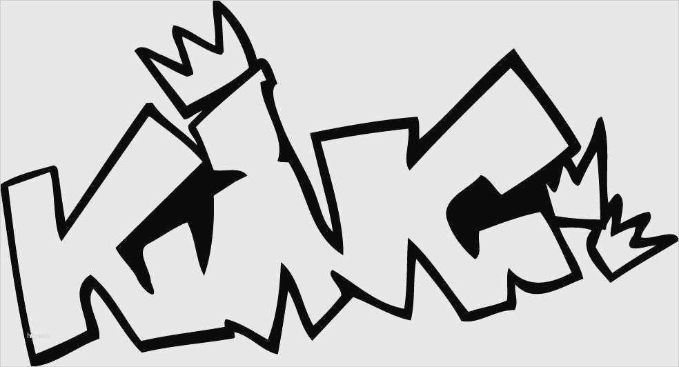 27 coole malvorlagen graffiti buchstaben  beste malvorlagen