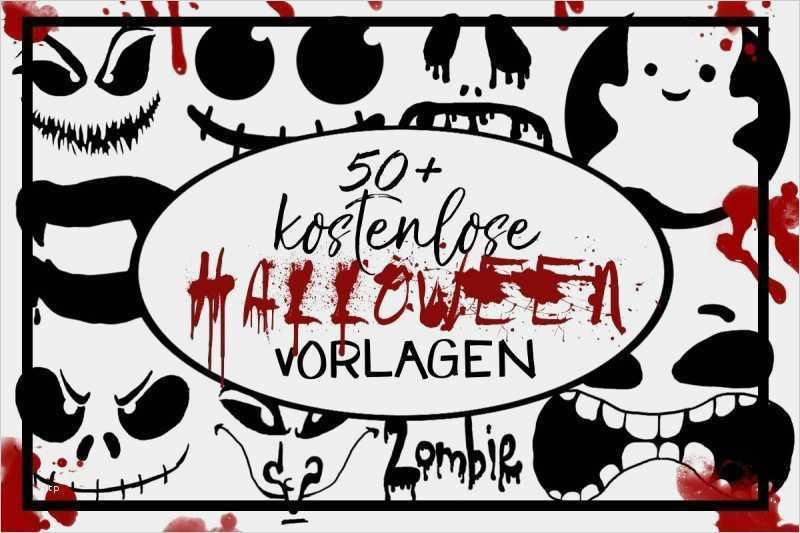 halloween einladung vorlagen kostenlos schönste free