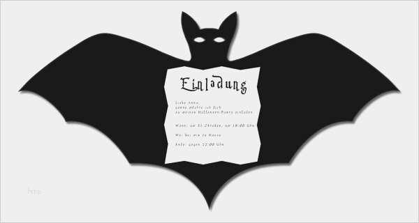 Halloween Party Einladung Vorlagen Einzigartig Halloween Einladungen