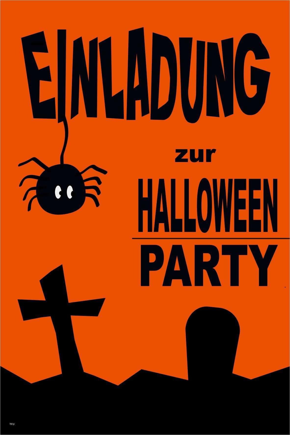 halloween party einladung vorlagen erstaunlich halloween