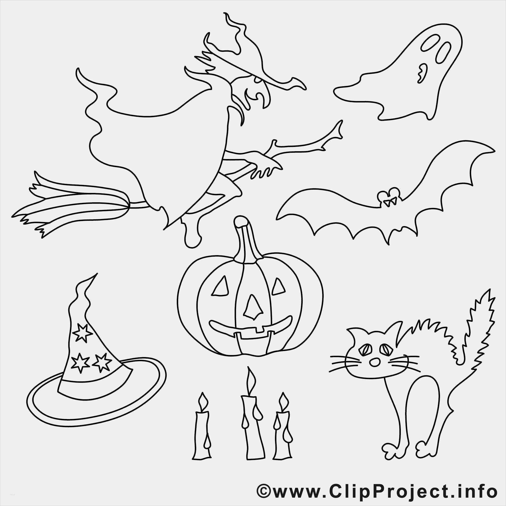 halloween vorlagen hexe einzigartig halloween malvorlagen