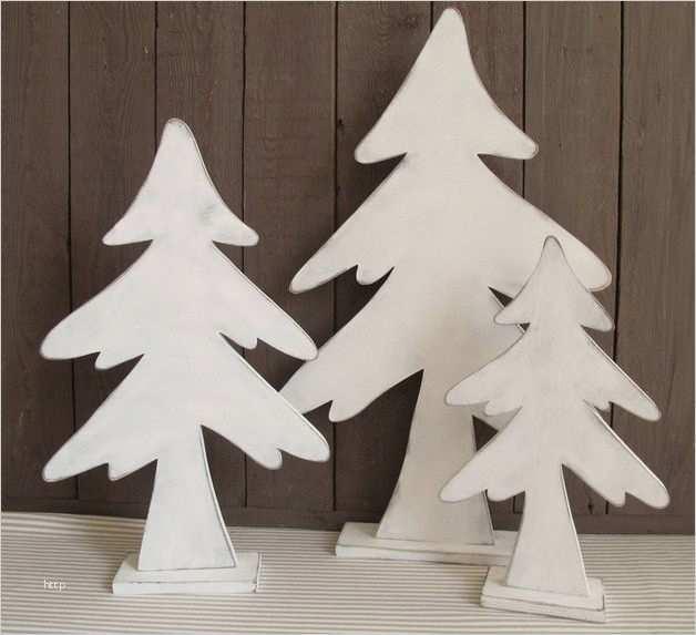 Holz Vorlagen Zum Aussägen Weihnachten Beste toller ...