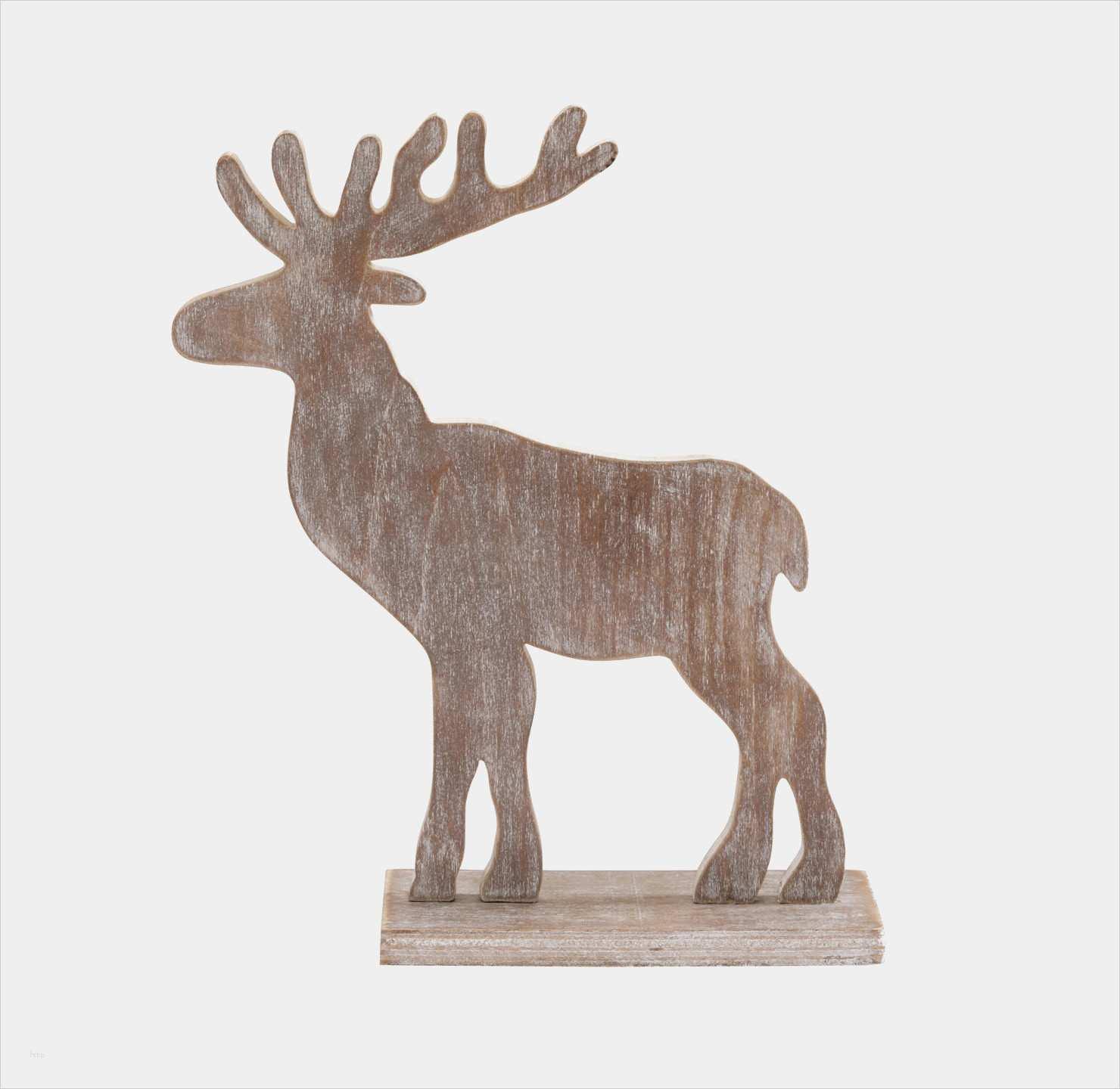 Holz Vorlagen Zum Aussägen Weihnachten Erstaunlich Holz ...