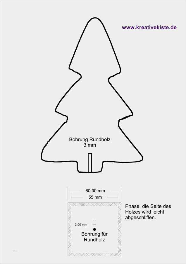holz vorlagen zum aussägen weihnachten hübsch tannenbaum