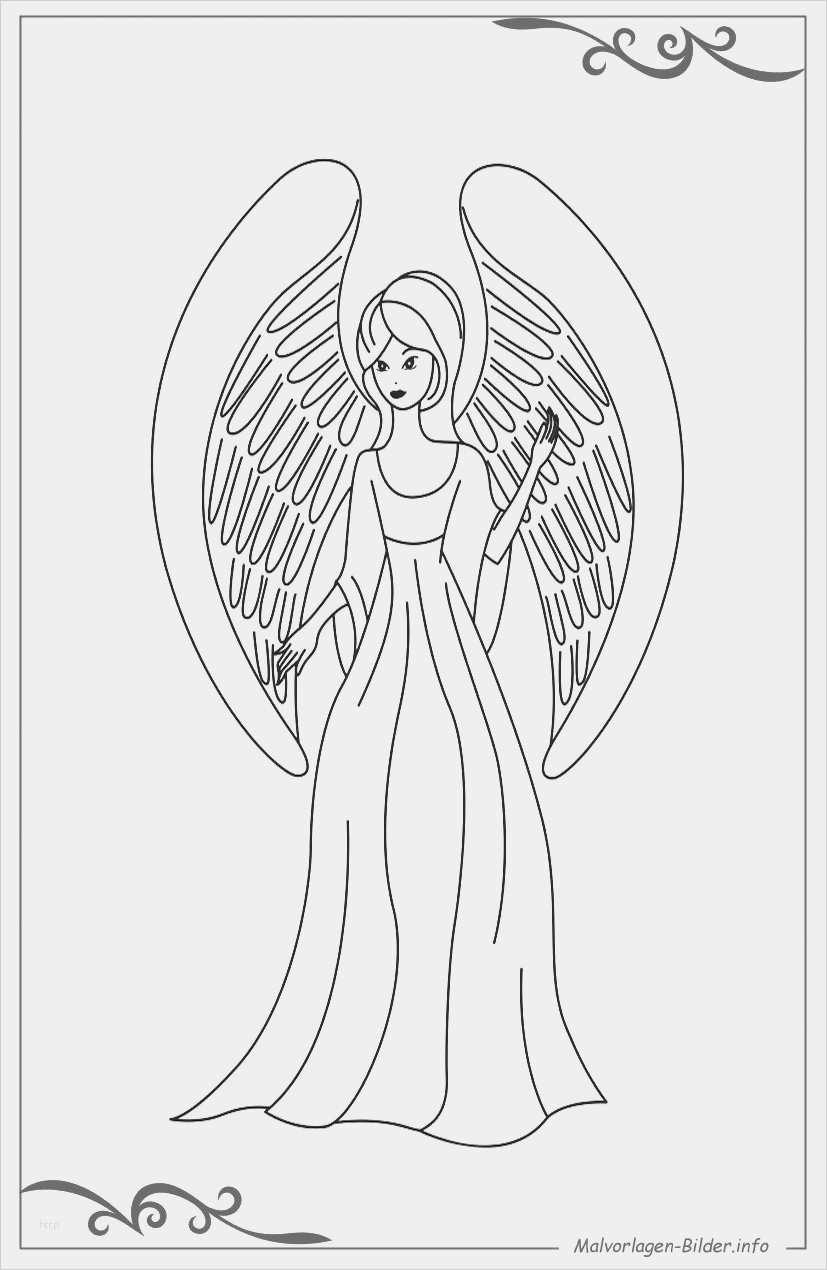 html vorlagen free erstaunlich engel malvorlagen und