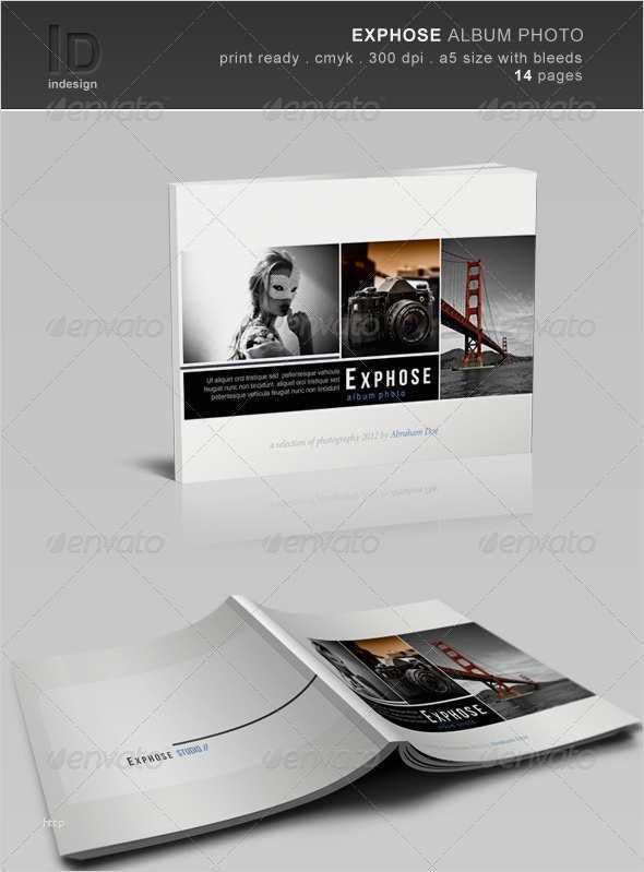 Katalog Erstellen Vorlage Cool Großartig Kostenlose Indesign Katalog