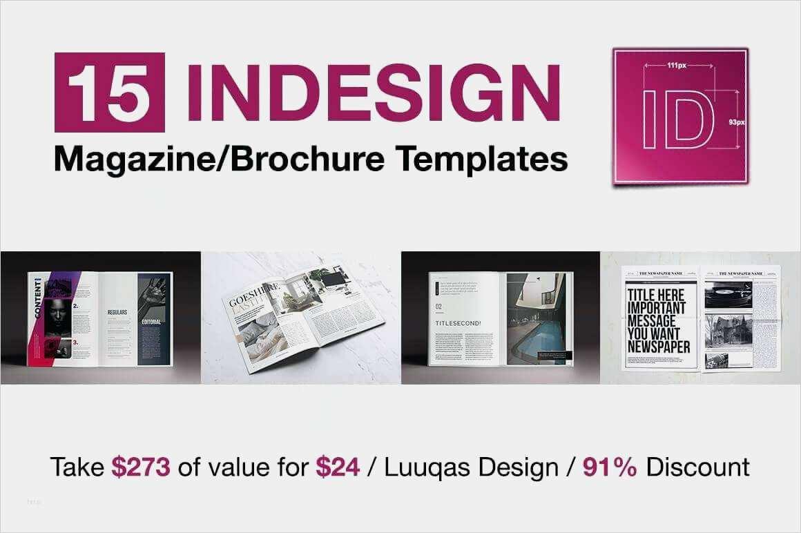 4743b8c3efe0a Katalog Erstellen Vorlage Wunderbar Großartig Kostenlose Indesign Katalog  Vorlage Galerie