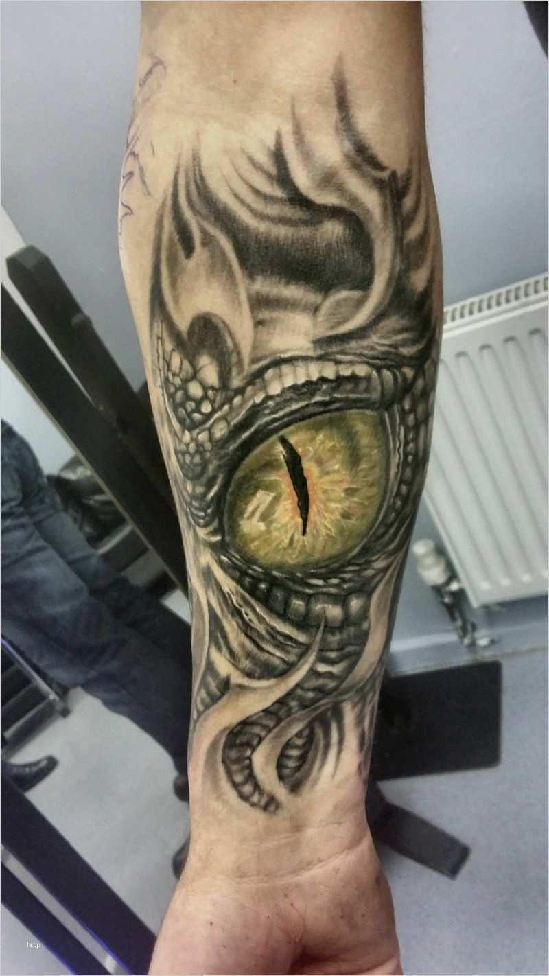 Keltische Drachen Vorlagen Erstaunlich Augen Tattoo Design