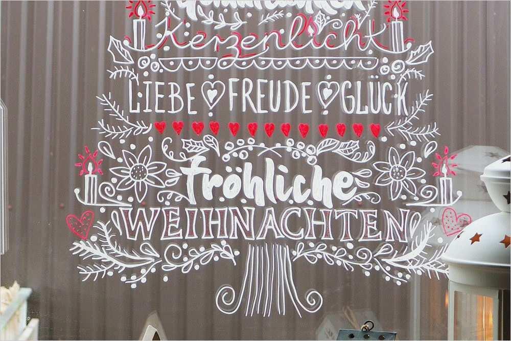 kreidemarker vorlagen weihnachten beste diy weihnachten am
