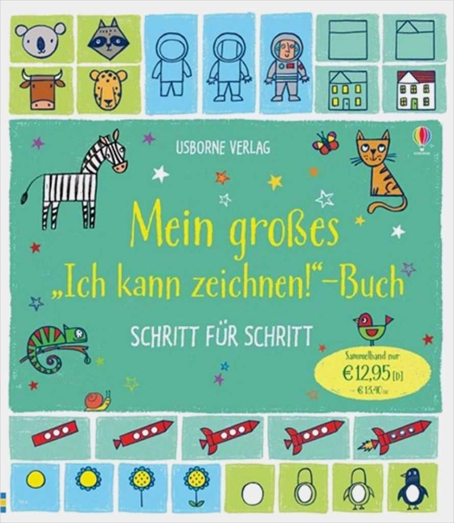 Mein Ich Buch Vorlage