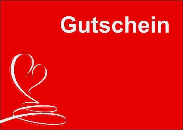 ddd796dca3c1f3 37 Best Of Musical Gutschein Vorlage Ausdrucken Modelle ...