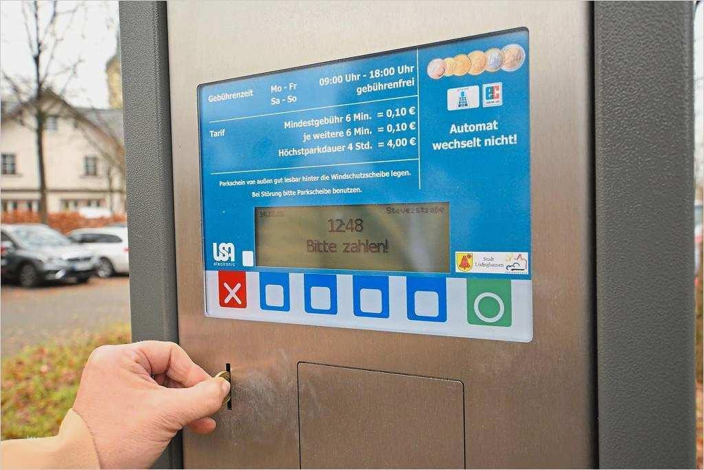 Neue Sparkassen Karte Beantragen