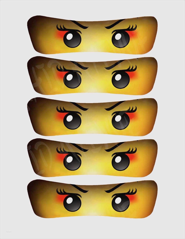 ninjago augen vorlage süß ninjago augen vorlage best