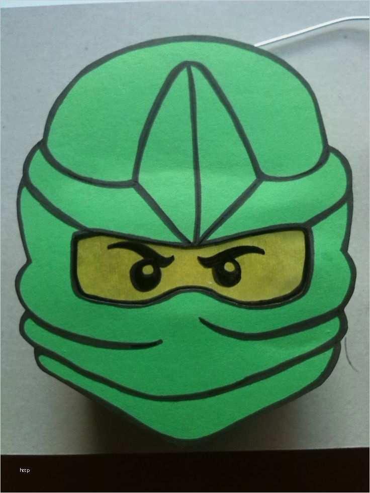 ninjago einladungskarten vorlage gut die besten 25 ninjago