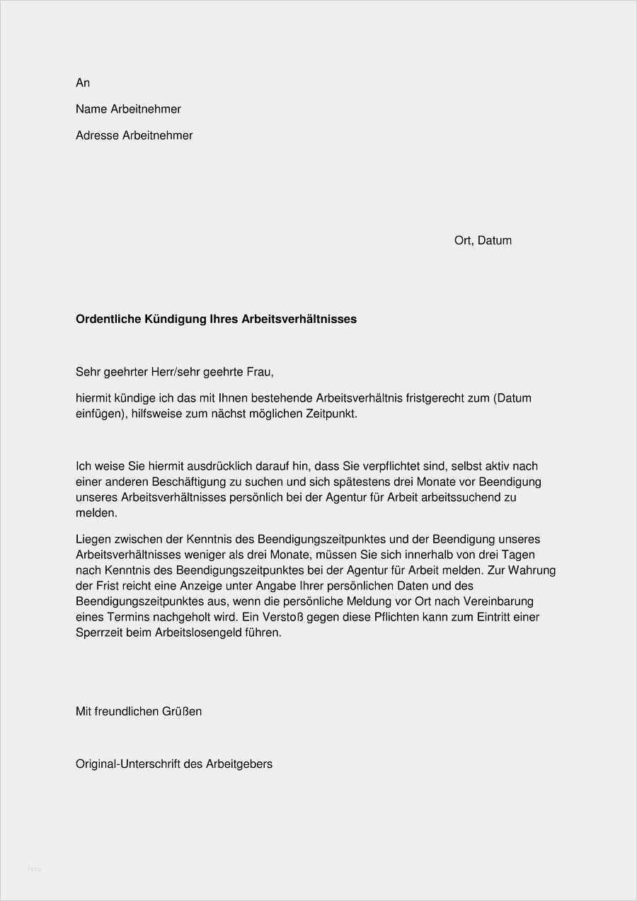 Beste O2 Kündigung Mit Rufnummernmitnahme Vorlage Ideen ...