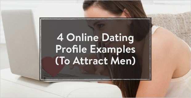 Zweck des online-dating
