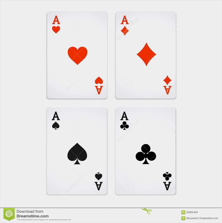 Beste Pokerkarten