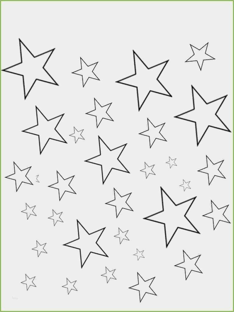 stern vorlage pdf fabelhaft stern vorlage pdf schöne stern