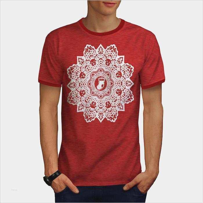 T-Shirt Vorlage Zum Ausdrucken