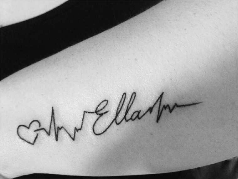 Tattoo Vorlagen Kinder