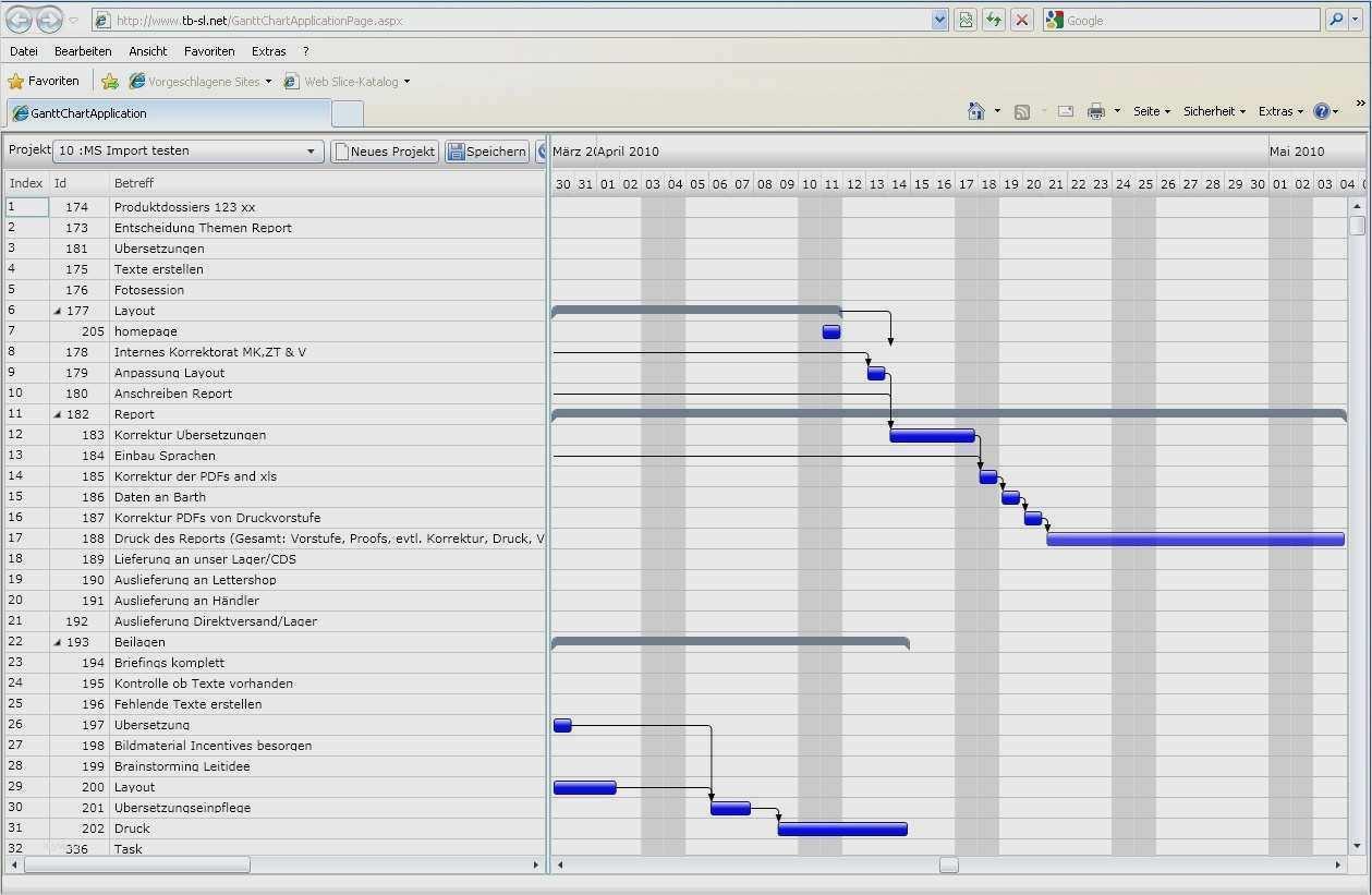 Bauzeitenplan Excel Vorlage Kostenlos 8 Bauzeitenplan