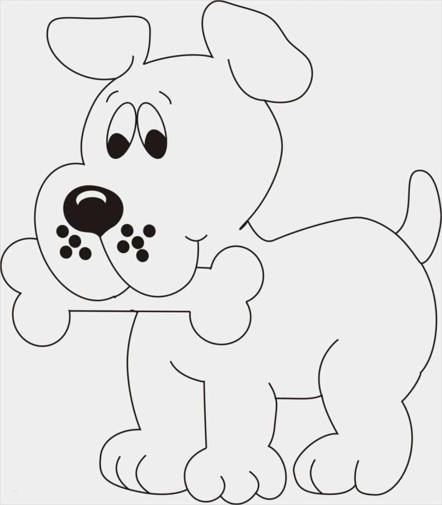 vorlage trainingsplan hund luxus ausmalbilder hund