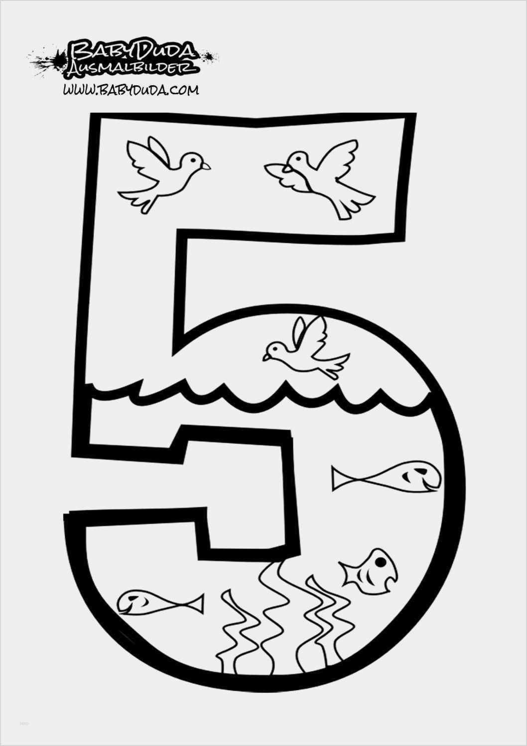 34 schön zahlen lernen vorlagen ideen  siwicadilly