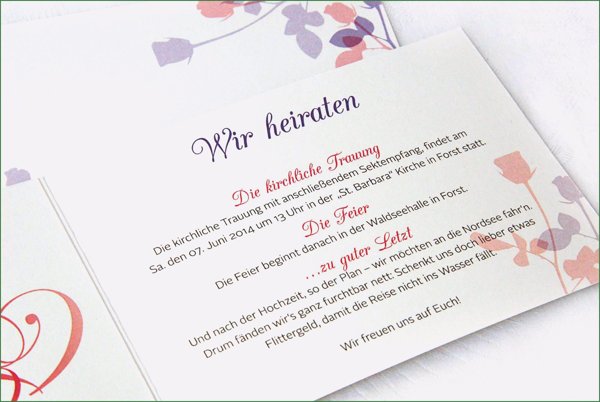 Pocketfold Vorlage Cool 16 Hochzeitseinladung Text